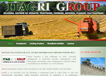 ITAGRIGROUP