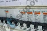 instalatii-electrice-02